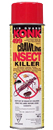 Konk-Crawling-Insect-Killer-thumb