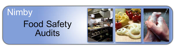 food-safety-audits1